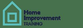 Home Improvement Training