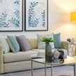 FREE: Learn how to pick and install the right Artwork for any wall…
